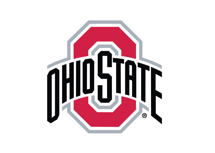 June 2016 The Ohio State University Football Camp