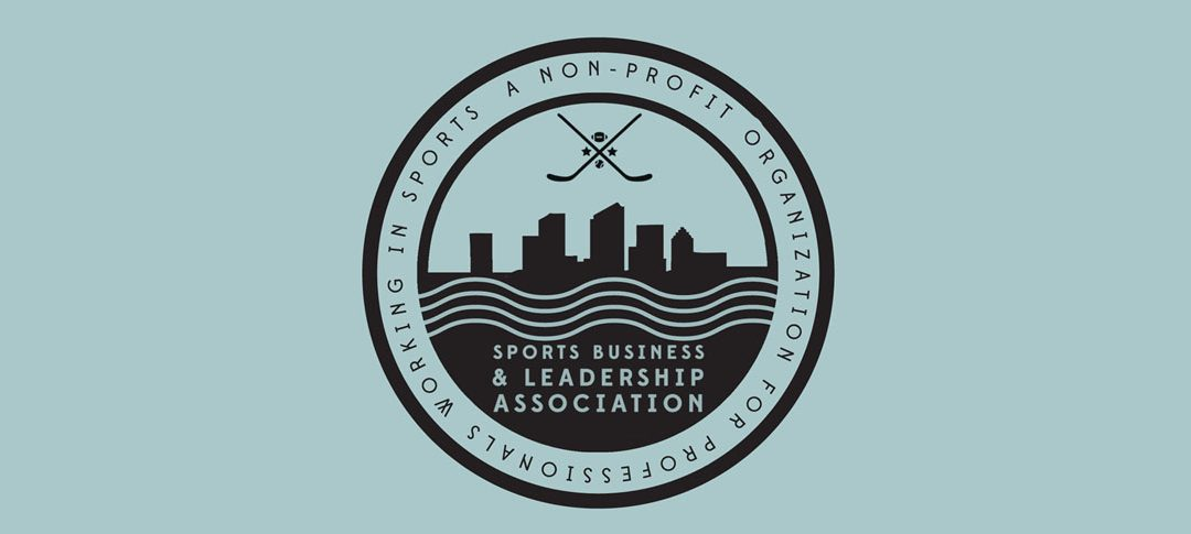 "SBLA Nashville Presents ""The State of Nashville Sports"" + Titans/Jags Game"