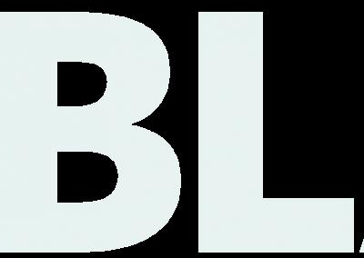 Source Sans Logo-01