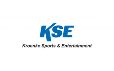 """Breaking into the Industry"" with Kroenke Sports & Entertainment (Feb. 21 @ 5:30PM)"