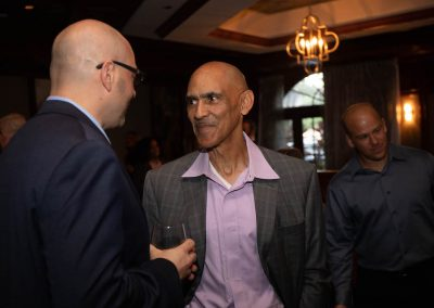 SBLA Tony Dungy Event Sept 12th-14