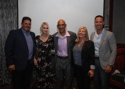 SBLA Tony Dungy Event Sept 12th-141