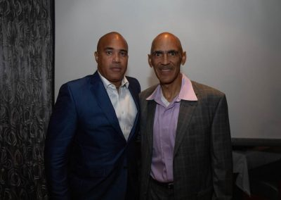 SBLA Tony Dungy Event Sept 12th-142