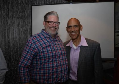 SBLA Tony Dungy Event Sept 12th-143