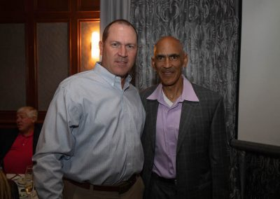 SBLA Tony Dungy Event Sept 12th-144