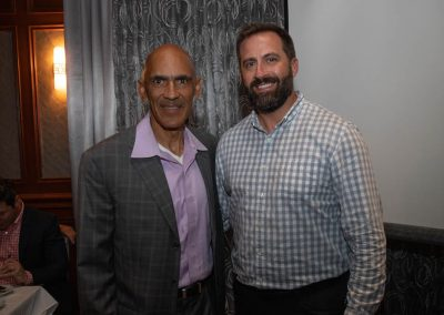 SBLA Tony Dungy Event Sept 12th-145