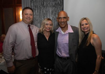 SBLA Tony Dungy Event Sept 12th-149