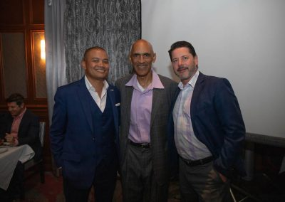 SBLA Tony Dungy Event Sept 12th-150