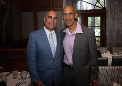 SBLA Tony Dungy Event Sept 12th-48