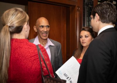 SBLA Tony Dungy Event Sept 12th-7